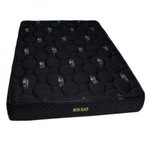 colchon-moon-black-pillow-140×190-doble-cama-tapizada-dos