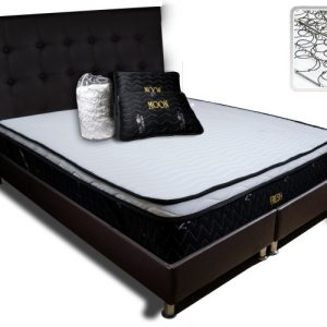 colchon-moon-fresh-pillow-cama-final