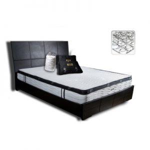 colchon-moon-fresh-pillow-cama-madera