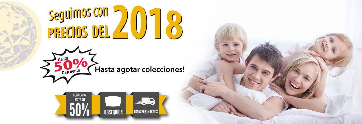 cabezote-web-Enero-2019