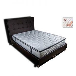 colchon-moon-pocket-ortopedico-cama-tapizada-140-190