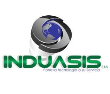 induasis-aliados-colchones-moon-colombia