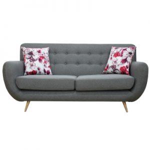 sofa-curvo1