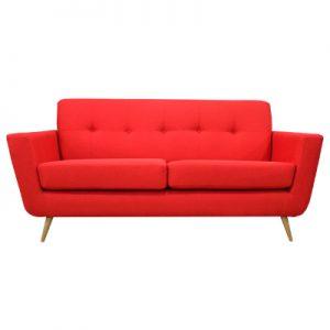 sofa-nixon-1