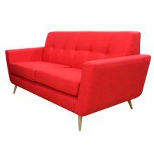sofá nixon