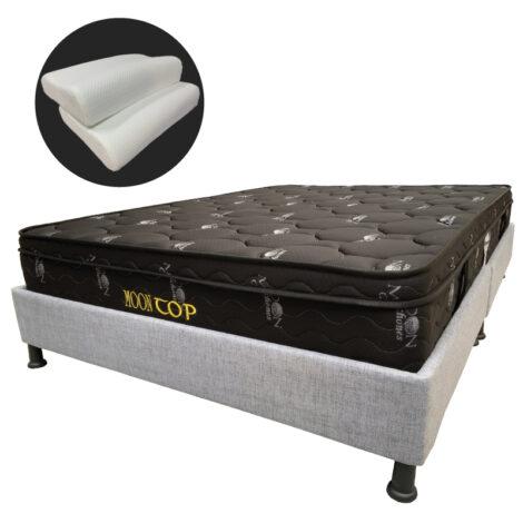 Moon-Top+base+almohadas