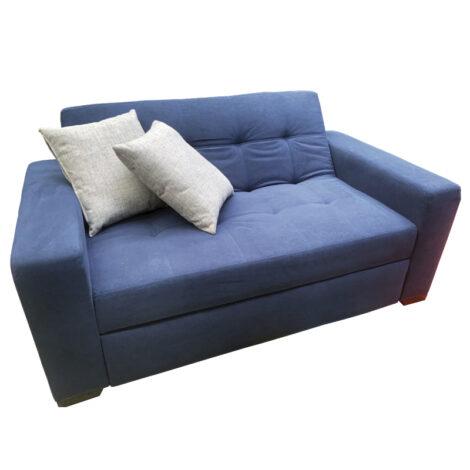 Sofa-cama-Aleman1